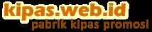 kipas.web.id