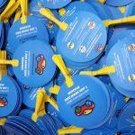 Kipas Plastik Promosi BeliMobilGue.co.id