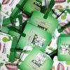 Kipas Plastik Promosi Pepsodent Herbal