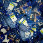 Kipas Plastik Untuk Caleg Partai Nasdem Bp Yusuf Pongsapan